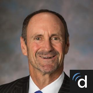 R. Moss, MD, General Surgery, Jacksonville, FL