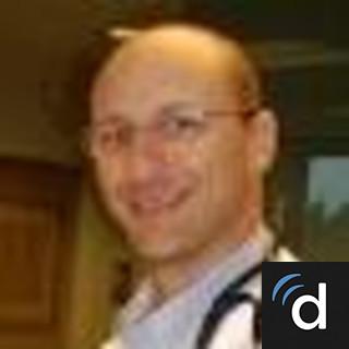 Chad Levitt, MD, Radiation Oncology, Atlanta, GA, Wellstar North Fulton Hospital