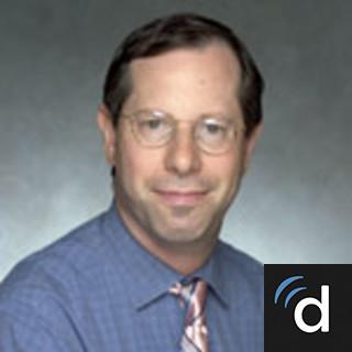 Daniel Rosenbaum, MD, Endocrinology, Willingboro, NJ, Cooper University Health Care