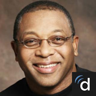 Joel Boyd, MD, Orthopaedic Surgery, Minneapolis, MN, Abbott Northwestern Hospital