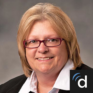 Kim Seely – Duluth, MN   Adult Care Nurse Practitioner