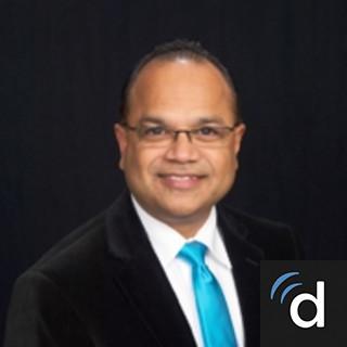 Ashok Tripathy, MD, Family Medicine, Webster, TX, HCA Houston Healthcare Clear Lake