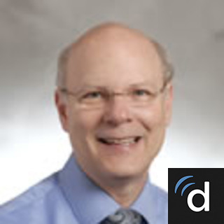 Robert Durbin, MD, Orthopaedic Surgery, Columbus, OH, Mount Carmel St. Ann's