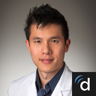 Daniel Lo, MD, Internal Medicine, Encinitas, CA, Scripps Memorial Hospital-Encinitas