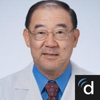 Warren Tamamoto, MD, Pulmonology, Honolulu, HI, Kaiser Permanente Medical Center