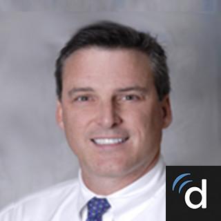 Timothy Jenkins, MD, Radiology, Palm Beach Gardens, FL