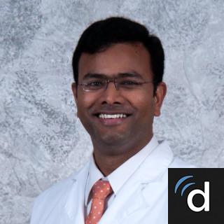 Sridhar Allam, MD, Nephrology, Fort Worth, TX, Medical City Fort Worth