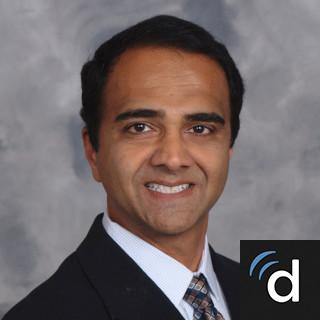 Dr. Behdad Aryavand, Vascular Surgeon in Falls Church, VA ...