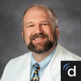 Bryce Nelson, MD, Pediatric Endocrinology, Henrico, VA, Prisma Health Greenville Memorial Hospital