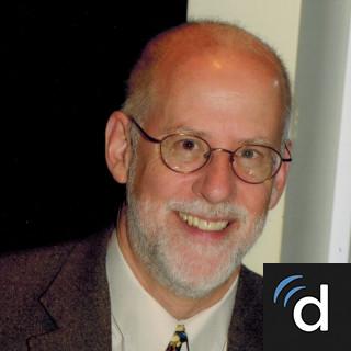 Richard Sobel, MD, Psychiatry, Philadelphia, PA, Thomas Jefferson University Hospitals