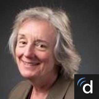 Maureen Francis, MD, Internal Medicine, El Paso, TX, University Medical Center of El Paso