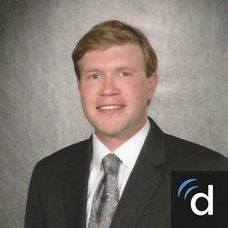 Brad Denney, MD, Plastic Surgery, Birmingham, AL, University of Alabama Hospital