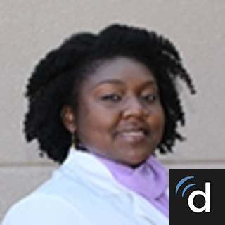 Carmen Echols, MD, Family Medicine, Lithonia, GA, Emory Decatur Hospital