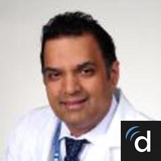 Steven Ghanny, MD, Pediatric Endocrinology, Hackensack, NJ, Hackensack Meridian Health Hackensack University Medical Center