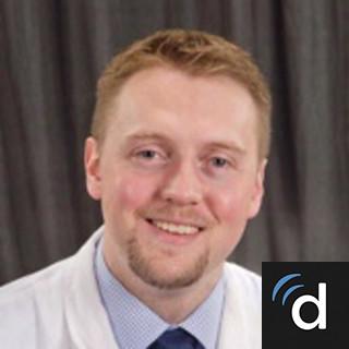 Thomas Wychowski, MD, Neurology, Rochester, NY, Highland Hospital