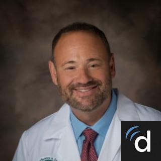 Anthony Perella, MD, Pulmonology, Fenwick Island, DE, Geisinger Medical Center