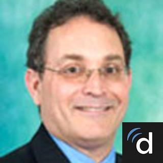 Stuart Rasch, MD, Emergency Medicine, Bardonia, NY, Keller Army Community Hospital