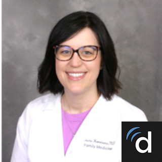 Laurie Hommema, MD, Family Medicine, Columbus, OH, OhioHealth Riverside Methodist Hospital