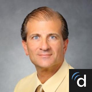 Joseph Campellone, MD, Neurology, Camden, NJ, Cooper University Health Care