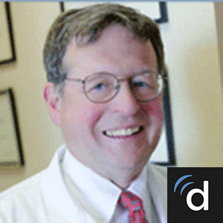 David Schindler, MD, Otolaryngology (ENT), San Francisco, CA, Saint Francis Memorial Hospital