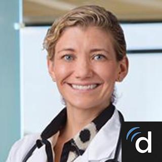 Erica Boettcher, MD, Gastroenterology, Lafayette, CO, VA San Diego Healthcare System
