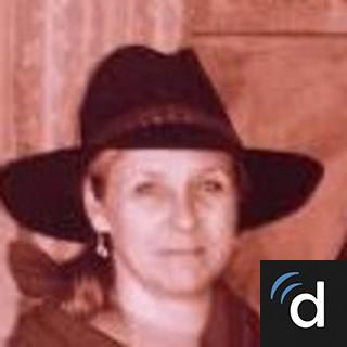Alicia Hamilton, PA, Family Medicine, Great Falls, MT