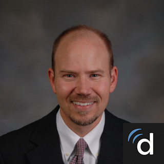 Richard Allen, MD, Ophthalmology, Houston, TX, University of Texas M.D. Anderson Cancer Center