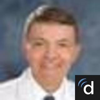 William DeLong Jr., MD, Orthopaedic Surgery, Bethlehem, PA, St. Luke's University Hospital - Bethlehem Campus