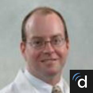 John Burke, MD, Obstetrics & Gynecology, Chester, PA, Crozer-Chester Medical Center