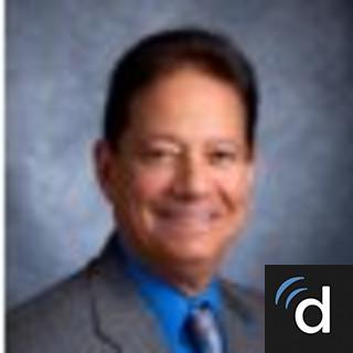 Allan Robbins, MD, Ophthalmology, Webster, NY, Highland Hospital