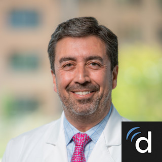 Gabriel Pardo, MD, Neurology, Oklahoma City, OK, Mercy Hospital Oklahoma City