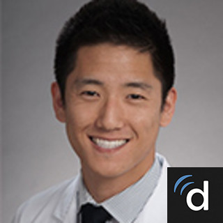 Justin Ahn, MD, Urology, San Francisco, CA, UCSF Medical Center