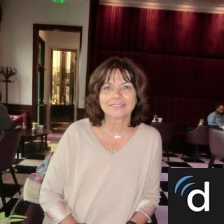 Elena Savilo, MD, Pathology, Phoenix, AZ, Banner Thunderbird Medical Center