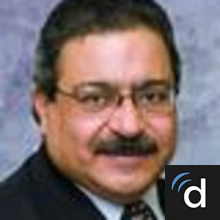 Atef Israel, MD, Anesthesiology, Overland Park, KS, North Kansas City Hospital