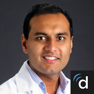 Dr  Sumit Gupta, MD – Columbia, MO | Orthopaedic Surgery
