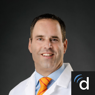 Dr. Nathan Arnold, DO - Grand Haven, MI | Emergency Medicine