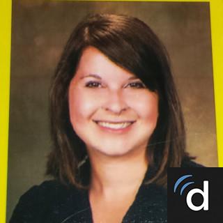 Teresa (Gula) Goebel, DO, Oncology, Medina, OH, UH St. John Medical Center