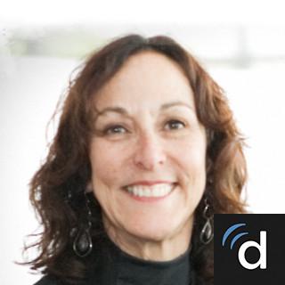 Carol Starr, MD, Psychiatry, West Hartford, CT, Hartford Hospital