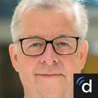 David Whitcomb, MD, Gastroenterology, Pittsburgh, PA, UPMC Presbyterian