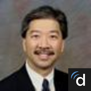 Neeoo Chin, MD, Obstetrics & Gynecology, West Chester, OH, Bethesda Butler Hospital