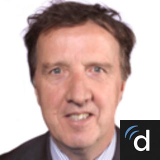 Anthony Moore, MD, Ophthalmology, San Francisco, CA, Zuckerberg San Francisco General Hospital and Trauma Center