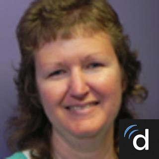 Darlene Dzik, MD, Pediatrics, Depew, NY
