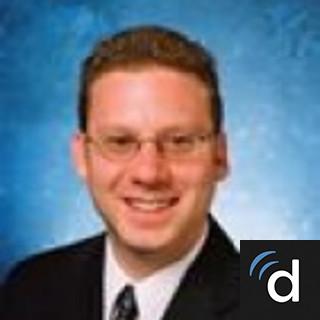 Dr Harrison M Abrahams Urologist In Arlington Tx Us News Doctors