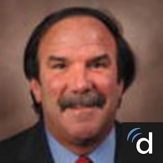 Mark Kirschenbaum, MD, Cardiology, Ridgewood, NJ, Valley Hospital