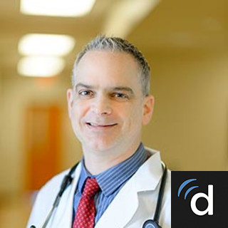 Dr Joel Cook Do College Station Tx Family Medicine