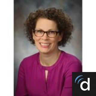 Jamie Riha, MD, Pulmonology, Billings, MT, Billings Clinic