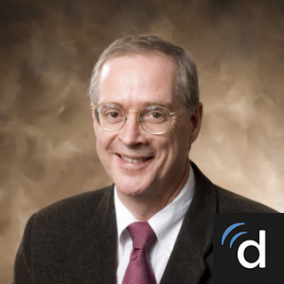 Gerald Lea, MD, Obstetrics & Gynecology, Florence, KY, St Elizabeth Covington