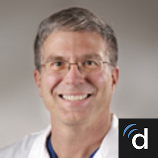 Stephen Andrews, MD, Obstetrics & Gynecology, Akron, OH, Mercy Medical Center