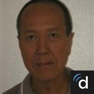 Peter (Miao Md Inc) Miao, MD, Infectious Disease, Sherman Oaks, CA, San Joaquin General Hospital