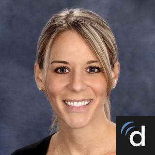 Nicole Markovcy, Adult Care Nurse Practitioner, Bethlehem, PA, St. Luke's University Hospital - Bethlehem Campus